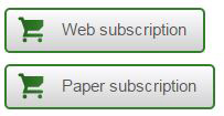 Subscrition buttons - Web and Paper